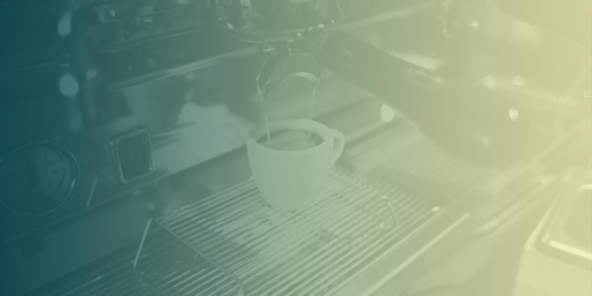 Espresso 101: Ultimate Espresso Guide
