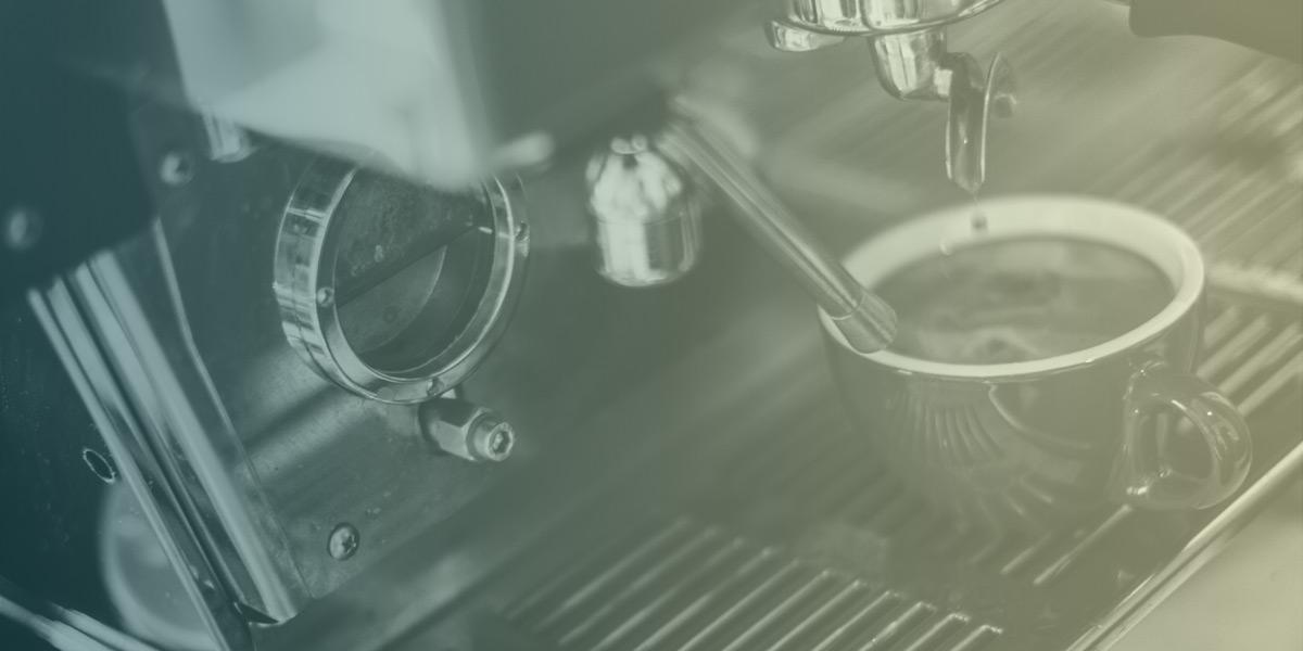 Best Jura Capresso Impressa Machines 2018 – Buyer's Guide